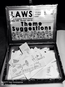 theme suggestions laws 4