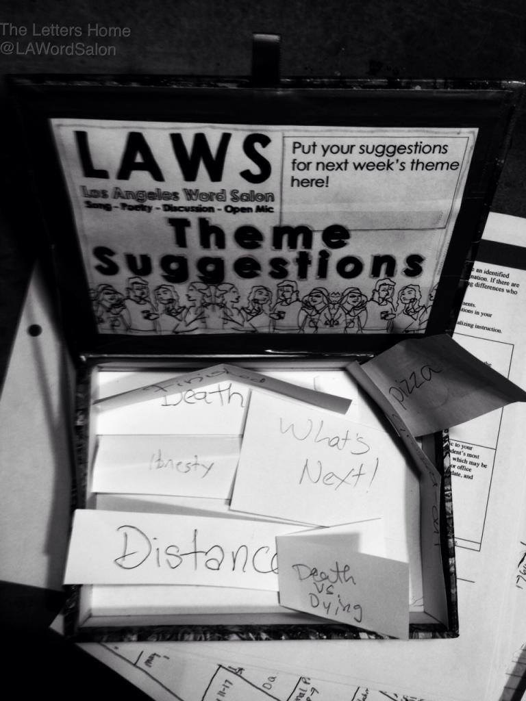 tlh theme suggestions lawordsalon
