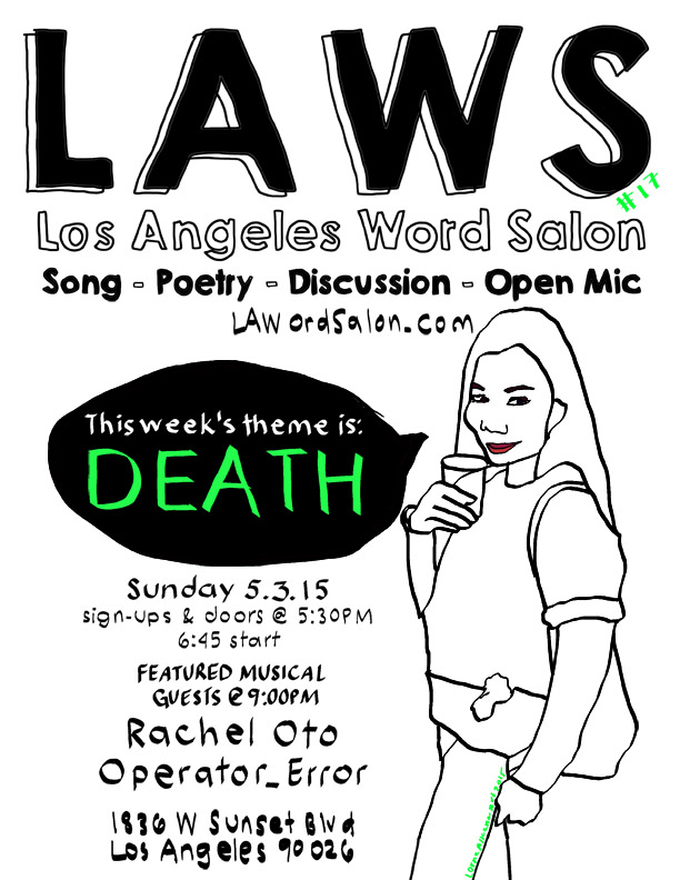 lawordsalon death