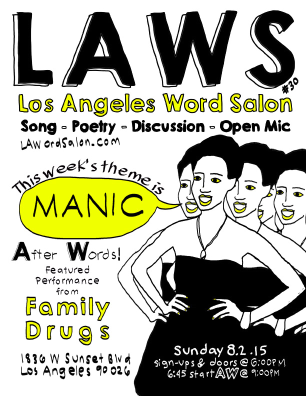 lawordsalon manic