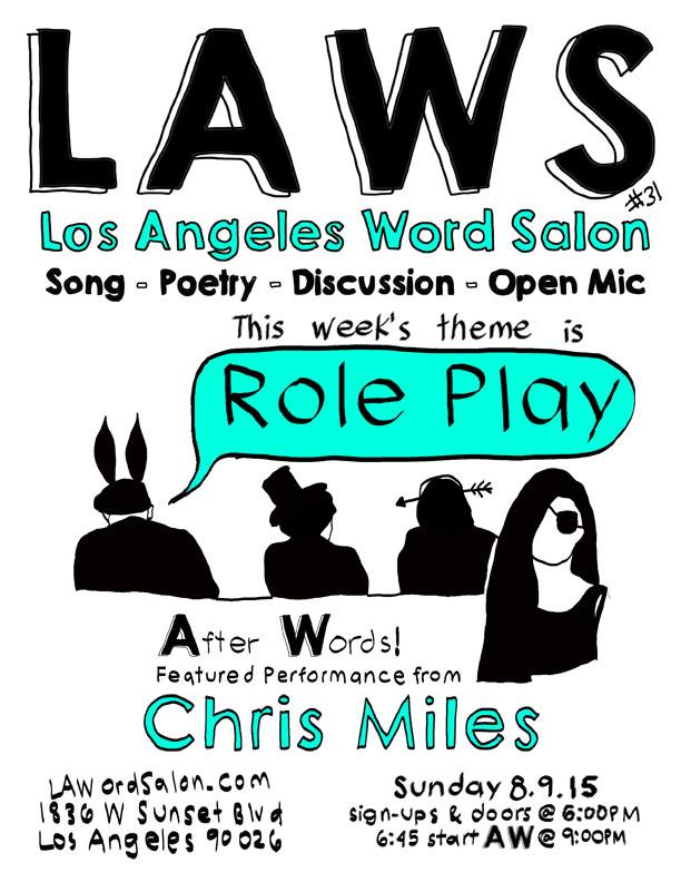 lawordsalon word play