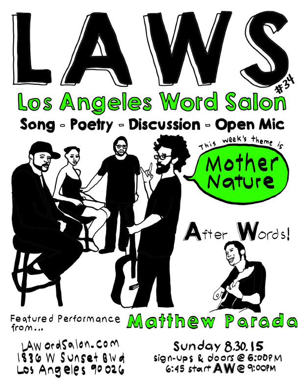 mother nature lawordsalon