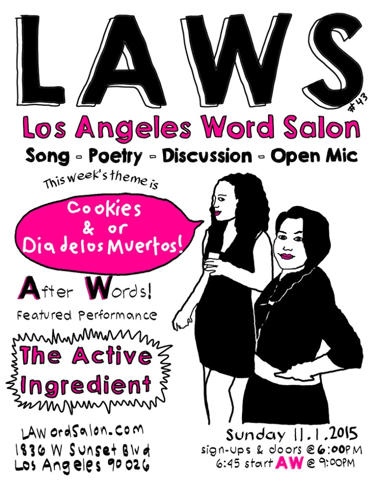 cookies flyer active ingredient lawordsalon w
