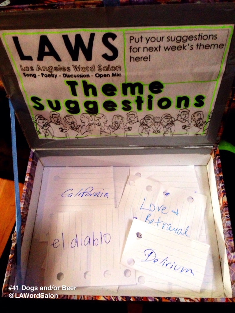 theme suggestions lawordsalon