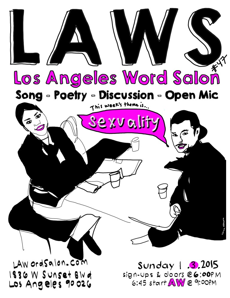 lawordsalon sexuality flyer fb