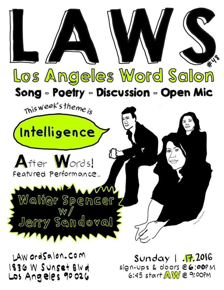 lawordsalon intelligence flyer 2w
