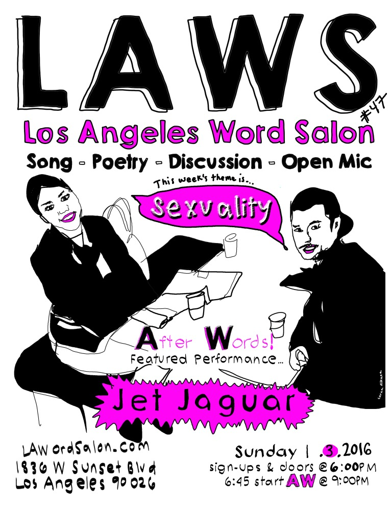 lawordsalon sexuality flyer2